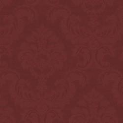 Norwall Simply Silk 5 m2 - İthal Duvar Kağıdı Simply Silk 3 SK34738