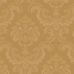 Norwall Simply Silk 5 m2 - İthal Duvar Kağıdı Simply Silk 3 SK34742