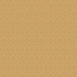 Norwall Simply Silk 5 m2 - İthal Duvar Kağıdı Simply Silk 3 SK34744