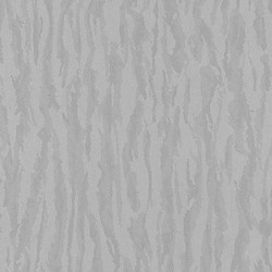 Norwall Simply Silk 5 m2 - İthal Duvar Kağıdı Simply Silk 3 SK34749