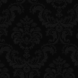 Norwall Simply Silk 5 m2 - İthal Duvar Kağıdı Simply Silk 3 SK34750