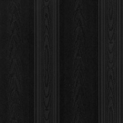 Norwall Simply Silk 5 m2 - İthal Duvar Kağıdı Simply Silk 3 SK34751