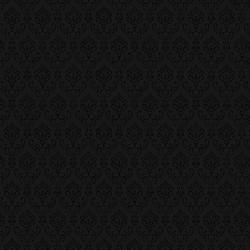 Norwall Simply Silk 5 m2 - İthal Duvar Kağıdı Simply Silk 3 SK34752