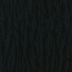 Norwall Simply Silk 5 m2 - İthal Duvar Kağıdı Simply Silk 3 SK34753