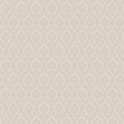 Norwall Simply Silk 5 m2 - İthal Duvar Kağıdı Simply Silk 3 SK34765