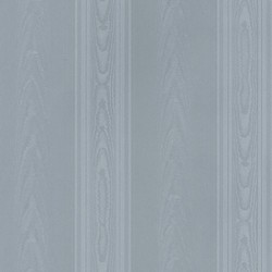 Norwall Simply Silk 5 m2 - İthal Duvar Kağıdı Simply Silk 3 SK34769