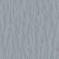 Norwall Simply Silk 5 m2 - İthal Duvar Kağıdı Simply Silk 3 SK34771