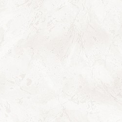 Norwall Simply Silk 5 m2 - İthal Duvar Kağıdı Simply Silk 3 SL27503