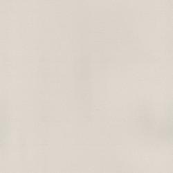 Norwall Simply Silk 5 m2 - İthal Duvar Kağıdı Simply Silk 3 SL27509