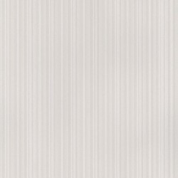Norwall Simply Silk 5 m2 - İthal Duvar Kağıdı Simply Silk 3 SL27519