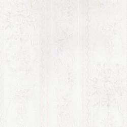 Norwall Simply Silk 5 m2 - İthal Duvar Kağıdı Simply Silk 3 SM30310
