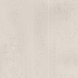 Norwall Simply Silk 5 m2 - İthal Duvar Kağıdı Simply Silk 3 SM30350