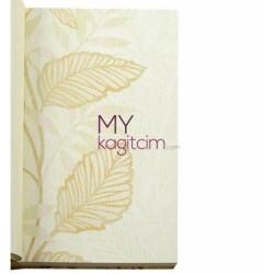 Desenli İndirimli Duvar Kağıtları - İthal Duvar Kağıtları İndirimli 42090-70