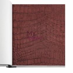 Lutece Soraya - İthal Duvar Kağıdı Soraya 51157510