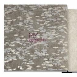 Lutece Soraya - İthal Duvar Kağıdı Soraya 51158008