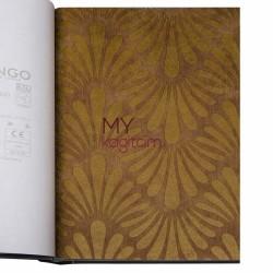 Marburg Dieter Langer Tango - İthal Duvar Kağıdı Tango 58805