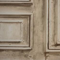 Norwall Texture Style 5 m2 - İthal Duvar Kağıdı Texture Style 2 LL36210