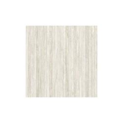 Norwall Texture Style 5 m2 - İthal Duvar Kağıdı Texture Style 2 LL36237
