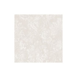 Norwall Texture Style 5 m2 - İthal Duvar Kağıdı Texture Style 2 SD36100