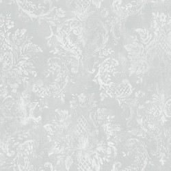 Norwall Texture Style 5 m2 - İthal Duvar Kağıdı Texture Style 2 SD36101