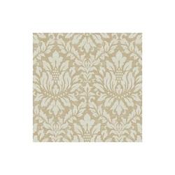 Norwall Texture Style 5 m2 - İthal Duvar Kağıdı Texture Style 2 SD36140