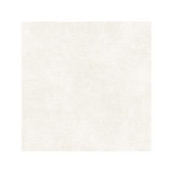 Norwall Texture Style 5 m2 - İthal Duvar Kağıdı Texture Style 2 SD36145