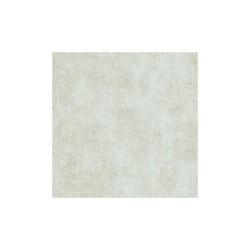 Norwall Texture Style 5 m2 - İthal Duvar Kağıdı Texture Style 2 SD36149