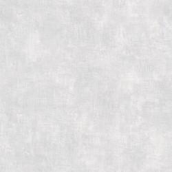 Norwall Texture Style 5 m2 - İthal Duvar Kağıdı Texture Style 2 SD36150
