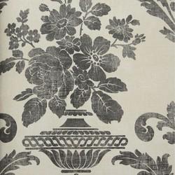 Norwall Texture Style 5 m2 - İthal Duvar Kağıdı Texture Style 2 SD36152