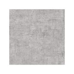 Norwall Texture Style 5 m2 - İthal Duvar Kağıdı Texture Style 2 TX34809