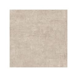 Norwall Texture Style 5 m2 - İthal Duvar Kağıdı Texture Style 2 TX34810