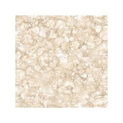 Norwall Texture Style 5 m2 - İthal Duvar Kağıdı Texture Style 2 TX34815
