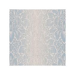 Norwall Texture Style 5 m2 - İthal Duvar Kağıdı Texture Style 2 TX34820