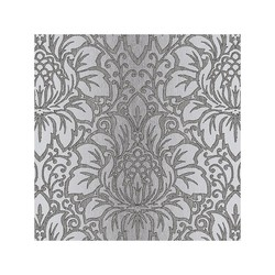 Norwall Texture Style 5 m2 - İthal Duvar Kağıdı Texture Style 2 TX34822