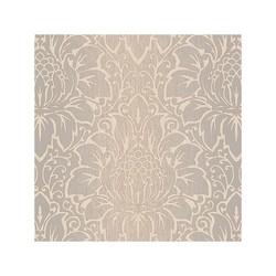 Norwall Texture Style 5 m2 - İthal Duvar Kağıdı Texture Style 2 TX34823