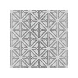 Norwall Texture Style 5 m2 - İthal Duvar Kağıdı Texture Style 2 TX34841