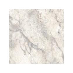 Norwall Texture Style 5 m2 - İthal Duvar Kağıdı Texture Style 2 TX34845