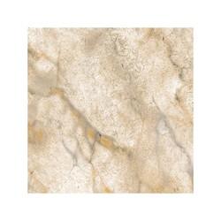 Norwall Texture Style 5 m2 - İthal Duvar Kağıdı Texture Style 2 TX34846