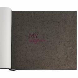 Deco4walls Textured Plains - İthal Duvar Kağıdı Textured Plains TP1507