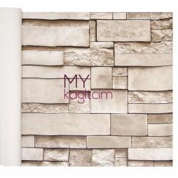 4G The Wall - İthal Duvar Kağıdı The Wall 13252