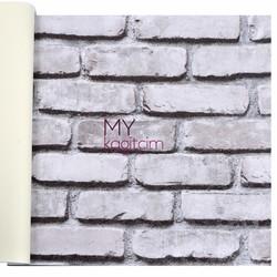 4G The Wall - İthal Duvar Kağıdı Thewall 13312