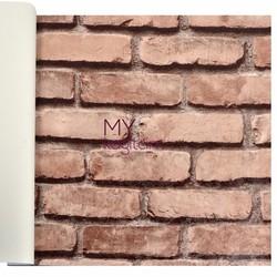 4G The Wall - İthal Duvar Kağıdı Thewall 13314