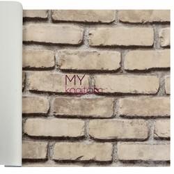 4G The Wall - İthal Duvar Kağıdı Thewall 13315