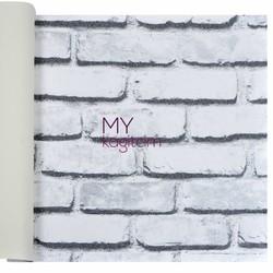 4G The Wall - İthal Duvar Kağıdı Thewall 13316