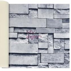 4G The Wall - İthal Duvar Kağıdı Thewall 13253