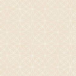 Rasch Valentine 5 m2 - İthal Duvar Kağıdı Valentine 16019T