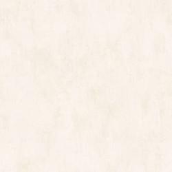 Rasch Valentine 5 m2 - İthal Duvar Kağıdı Valentine 16030T