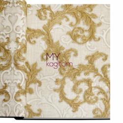 As Creation Versace - İthal Duvar Kağıdı Versace 96231-3