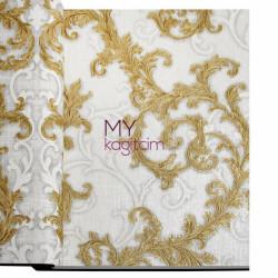As Creation Versace - İthal Duvar Kağıdı Versace 96231-4