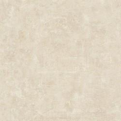 Rasch Vincenza 5 m2 - İthal Duvar Kağıdı Vİncenza 467543